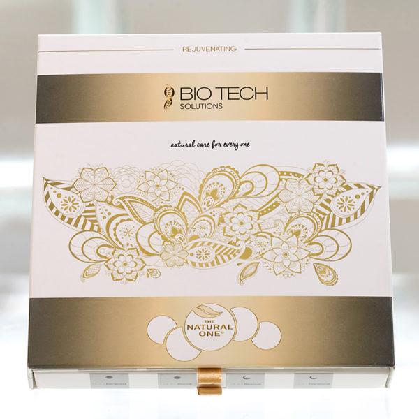 biotec-solutions