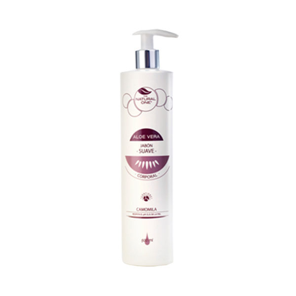 corporal-tratamiento-6-jabon-suave-the-natural-one_ecommerce