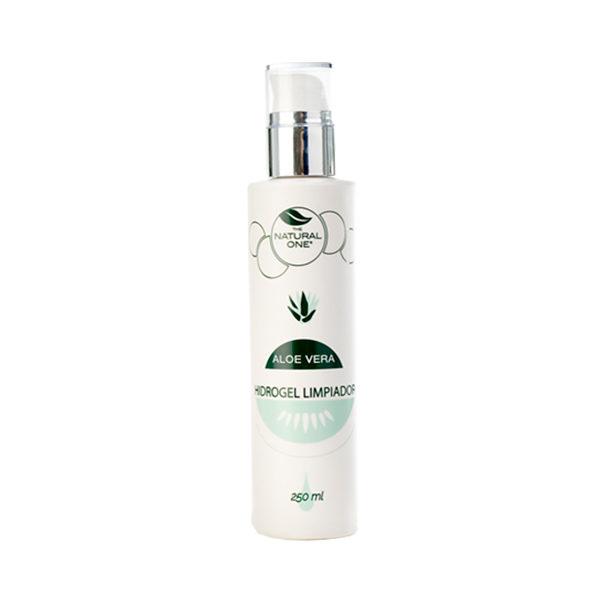 facial-equilibrio-01-hidrogel-limpiador-the-natural-one_ecommerce