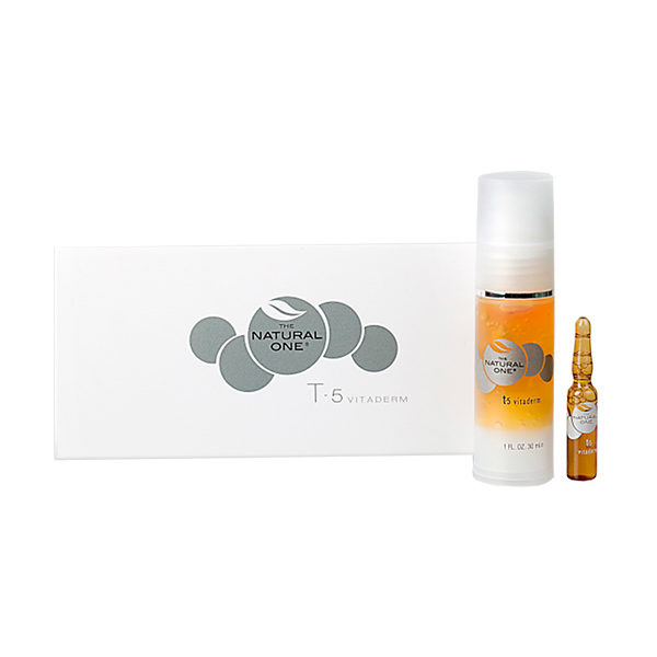 facial-tratamiento-05-T5-vitaderm-the-natural-one_ecommerce