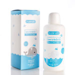 crema-hidratnate-infantil-indrinah-the-natural-one