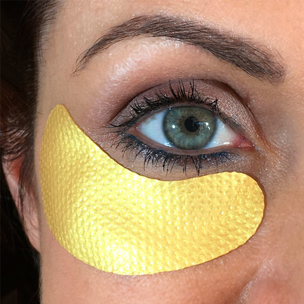 facial-tratamiento-17–hyaluronic-eye-mask-the-natural-one_ecommerce3